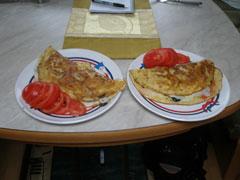 2_omelttfrukost.jpg