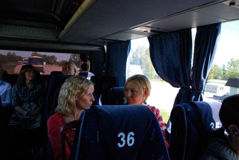 2_sedanbuss.jpg
