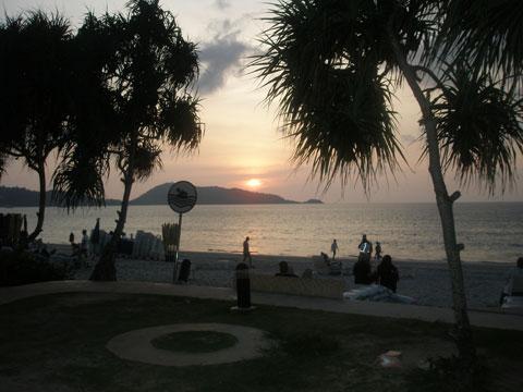 2_solnedgang.jpg