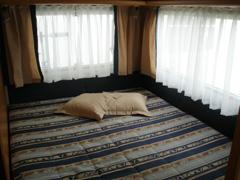 2_sovrummet.jpg