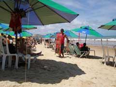 2_strandsalj2.jpg