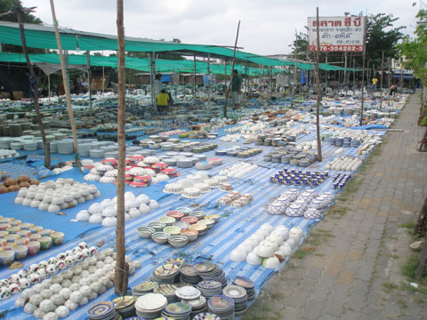 2_thailandsporslin1.jpg