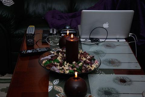 2_vardagsrumsborsljus.jpg