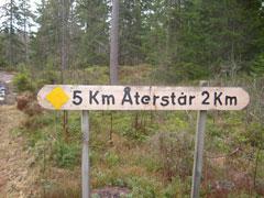 2km.jpg