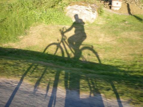 3_cykeltur.jpg