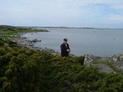 3_dengamleohavet.jpg