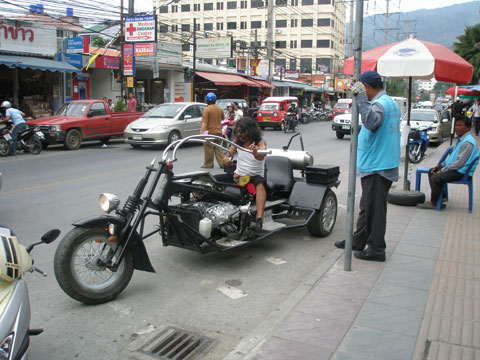 3_haftigmotorcykel.jpg
