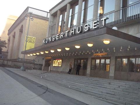3_konserthuset.jpg