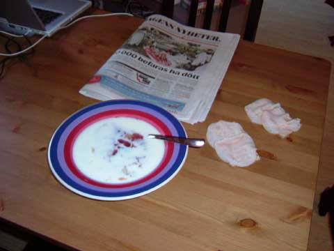 3_mattefrukost.jpg