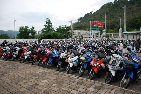 3_moppeparkering.jpg
