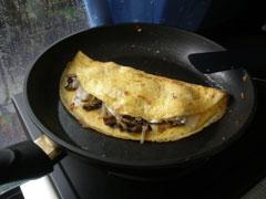 3_omelettklar.jpg