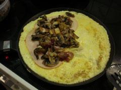 3_omelettmed.jpg