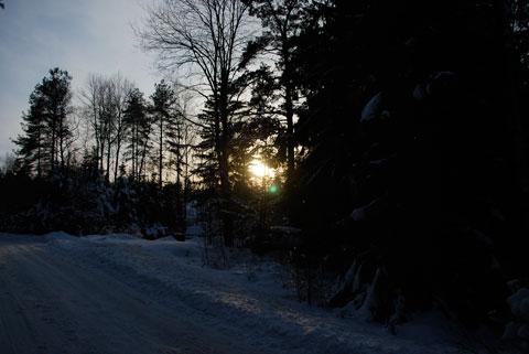3_solen.jpg