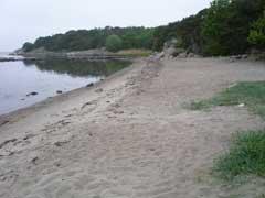 3_stranden.jpg