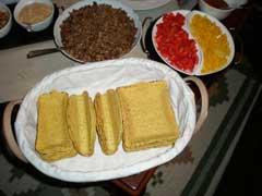 3_tacostillbehor4.jpg