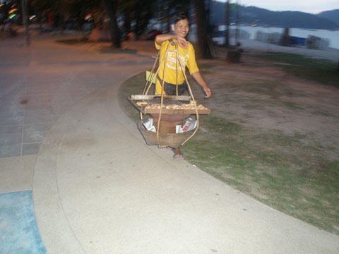 3_thailandska.jpg
