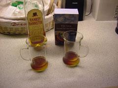 3_whiskey.jpg