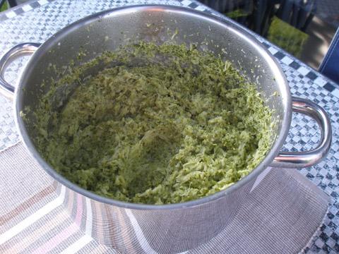4_broccolimos.jpg