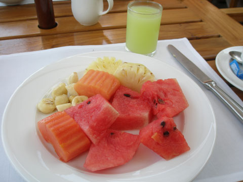 4_frukostfrukt.jpg