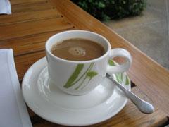 4_kaffe.jpg