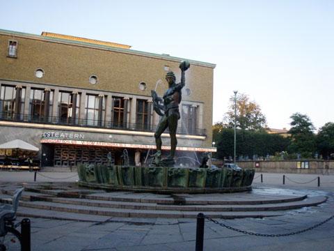 4_konserthuset2.jpg