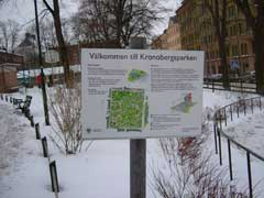 4_kronobersparken.jpg