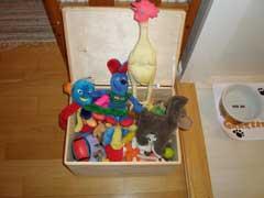 4_leksaker.jpg