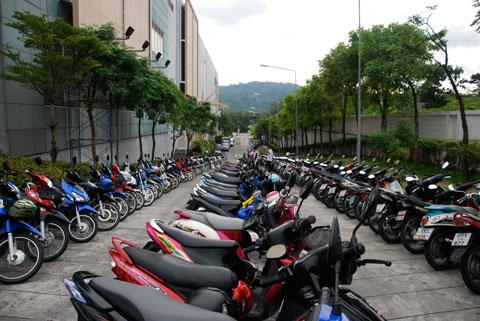 4_moppeparkering2.jpg