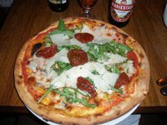 4_pizza.jpg
