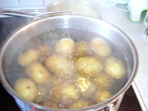 4_potatis.jpg