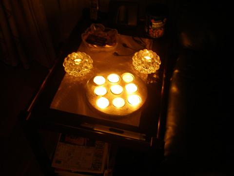 4_vardagsrumsljus1.jpg