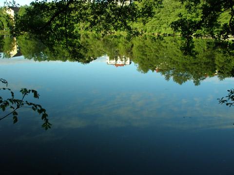 4_vatten2.jpg