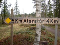 4km.jpg