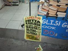 5_bokhandel2.jpg