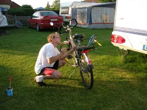 5_cyklarnastur.jpg