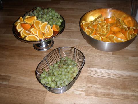 5_frukt.jpg