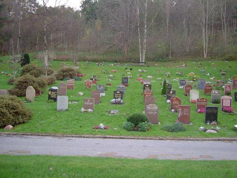 5_gravplatsen.jpg