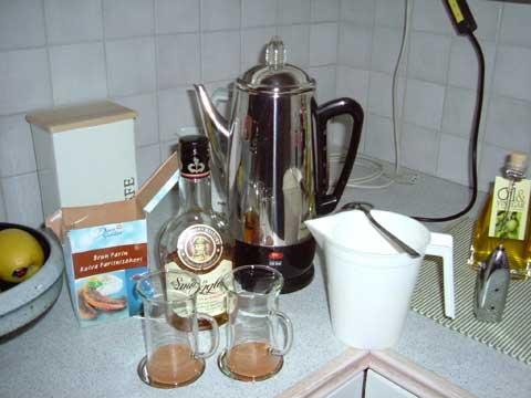 5_kaffe.jpg