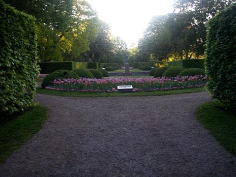 5_parken.jpg