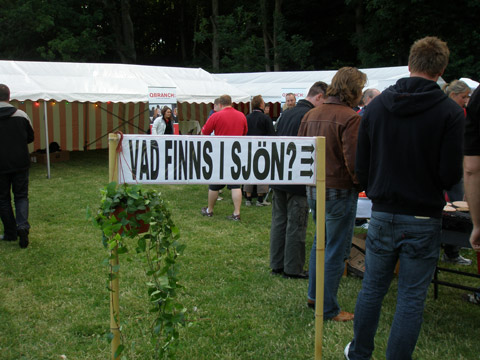 5_vadfinns.jpg