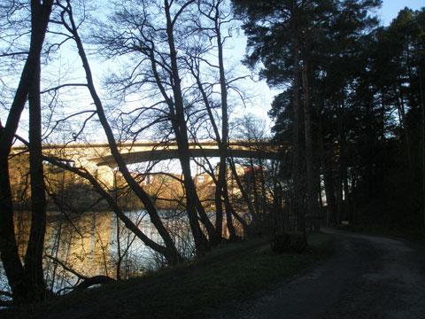 5_vandeunderenbro.jpg