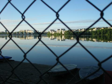 5_vatten3.jpg