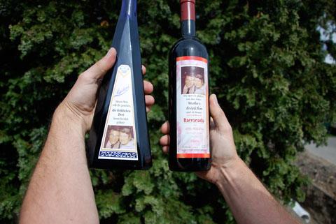 5_vinflaskor.jpg