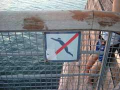 6_forbud.jpg