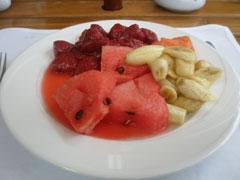 6_fruktavslutning.jpg