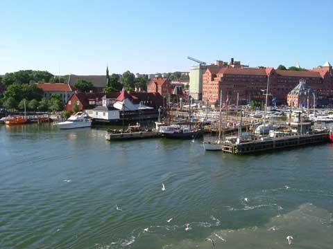 6_goteborg.jpg