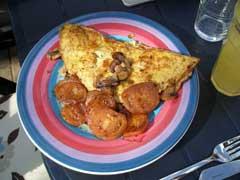 6_omelett.jpg