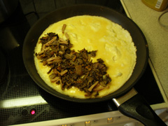 6_omelettfyllning1.jpg