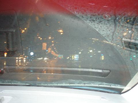 6_regnetoserned.jpg