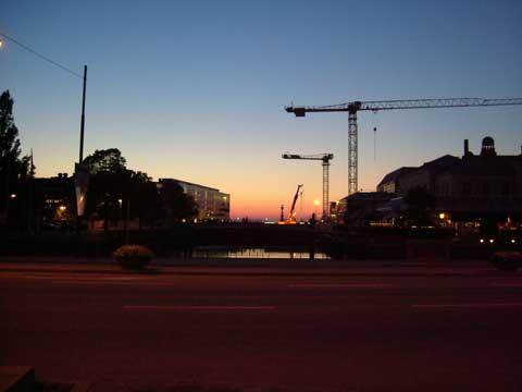 6_solnedgang.jpg